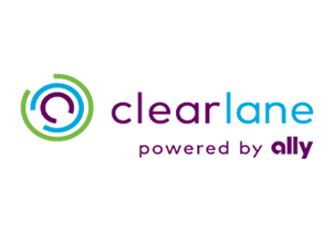 Clearlane car loan marketplace review