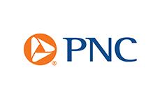PNC Bank auto loans review