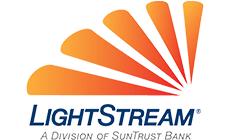 LightStream Auto Loans logo