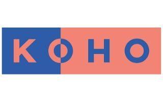 KOHO Save review