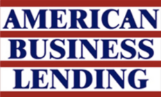 American Business Lending business loans review