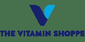 Vitamin Shoppe