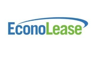 EconoLease business loan