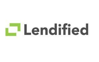 Lendified business loan review
