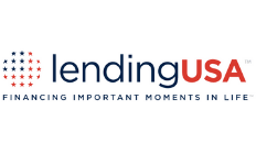 LendingUSA point-of-sale financing review