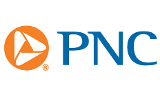 PNC Bank business loans review