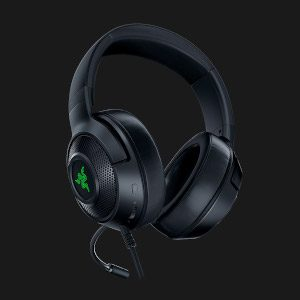Razer Kraken X USB review