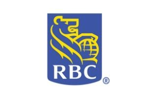 RBC Day to Day Banking Account review