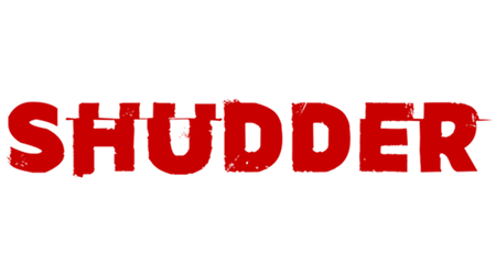 Shudder streaming review 2020: Product, price and features