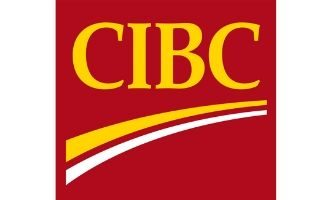 CIBC Smart for Students Account review