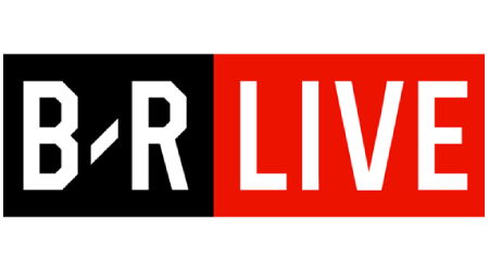 Bleacher Report Live sports streaming review 2021: Product, price and features