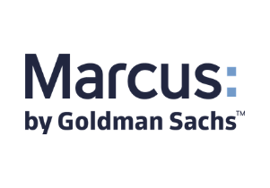 Marcus by Goldman Sachs personal loans review