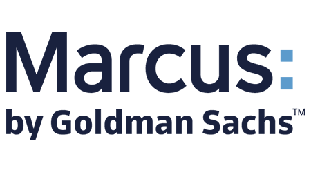 Marcus by Goldman Sachs High-yield CDs logo