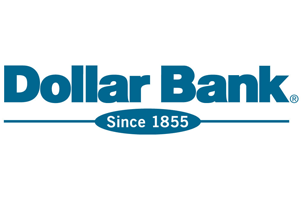 Dollar Bank personal loans review