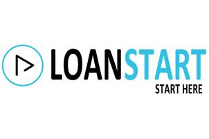 LoanStart.com personal loans review