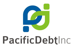Pacific Debt Inc. debt relief review
