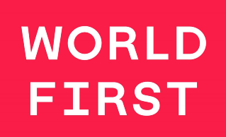 Review: WorldFirst international money transfers – December 2020