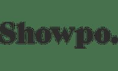 Showpo review