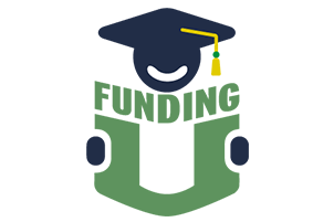 Funding University private student loans review