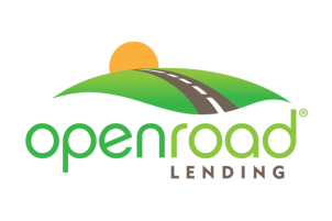 OpenRoad auto loan refinancing review