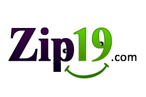 Zip19 Payday Loans