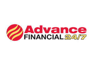Advance Financial 24/7 short-term loans review