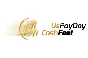 USPayDayCashFast payday loans review