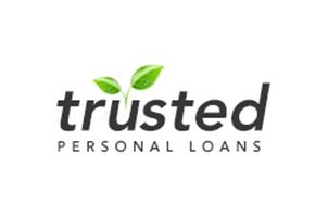 TrustedPersonalLoans.com review