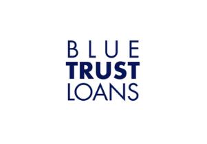 Reseña: Préstamos a plazos de Blue Trust Loans