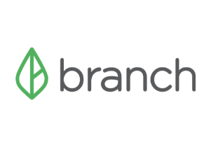 Branch pay advance app review