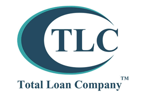 Total Loan Company installment loans review