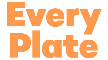 Every Plate review
