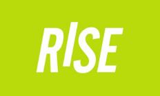 RISE Credit short-term loans