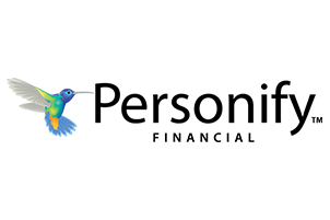 Personify Financial installment loans review