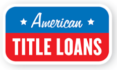 American Title Loans review