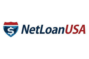 NetLoanUSA review
