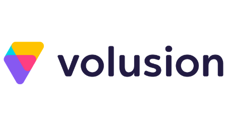 Volusion V2 review