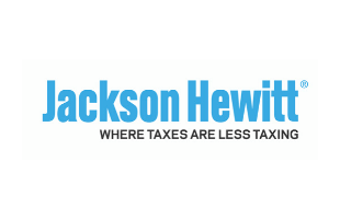 Jackson Hewitt Early Access payday loan alternative review