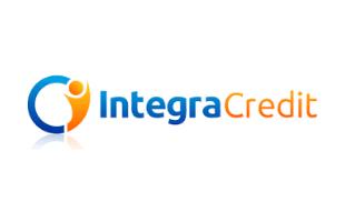 Integra Credit installment loans review
