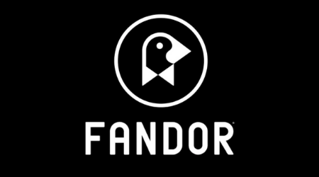 Fandor streaming review 2021: Product, price and features