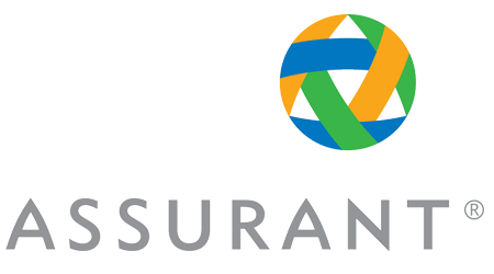 Assurant home insurance review