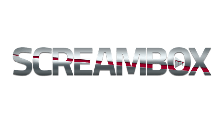 Screambox streaming review 2020: Product, price and features