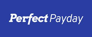 Perfect Payday Loan