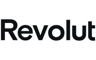 Revolut (Metal)