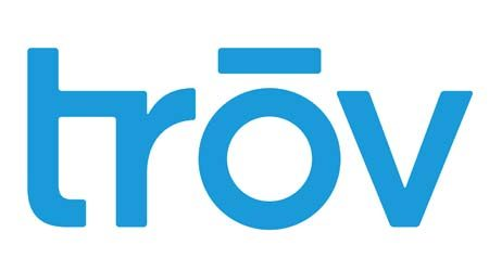 Trov business insurance review May 2021