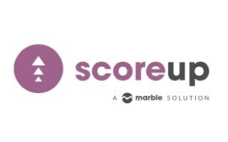 Marble Financial Score-Up