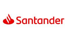 Santander Bank Personal Loans review