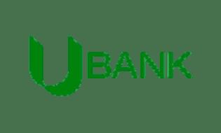 UBank USpend
