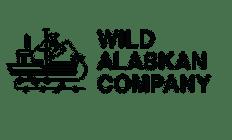 Wild Alaskan Company review