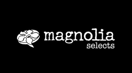 Magnolia Selects streaming review 2020: Product, price and features
